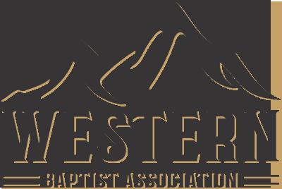 Western Baptist Association
