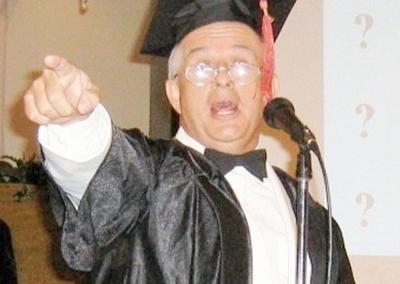 wba-prof